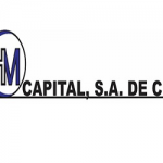 4 m capital