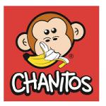 Chanitos