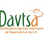 DAVTSA