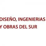 DISEÑO INGENIERIA