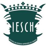 IESCH - universidad Salazar