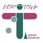 Intertrade Agencia Aduanal