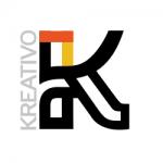 KREA_ICONO2-8606169