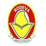 Rodeva