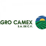 agrocamex