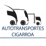 autotransporte cigarroa