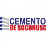 cementos del soconusco