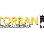 comercial electrica torran
