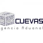 cuevas y asociados agencias aduanales