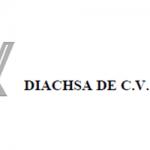 diachsa