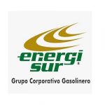 energisur