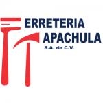 ferreteria tapachula_logo