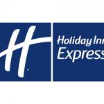 holiday-inn-express