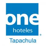 hotel-one-tapachula