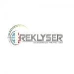 ingenieria de proyectos REKLSER