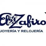 joyeria el zafiro 2