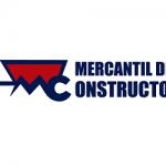 mercantil-del-constructor-logo-1611682752