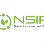 nsip plants