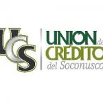 union de credito del soconusco