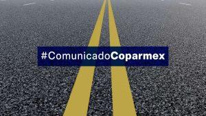 Coparmex Exige Aplicación de Estado de Derecho en el Estado y Región Costa de Chiapas