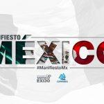 Manifiesto México