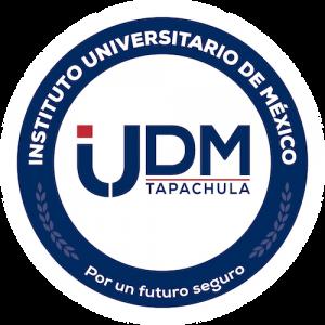 Instituto Universitario de México (IUDM)