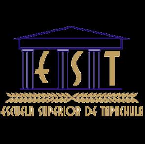 Escuela Superior de Tapachula (EST)