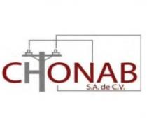 CHONAB