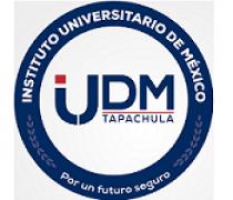 Instituto Universitario de Mexico