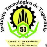 Logotipo_ITT-300x291