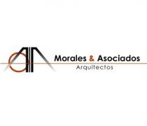 MORALES Y ASOCIADOS