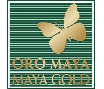 OROMAYA_LOGO