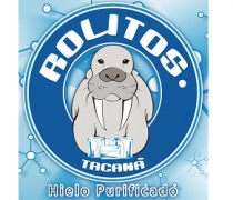 Rolitos Tacana