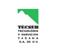 TECSER