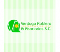 VERDUGO ROBLERO