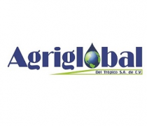agriblobal