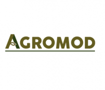 agromod