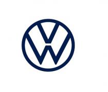 automoviles de la costa VolksWagen