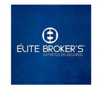elite broker's