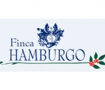 finca hamburgo_logo-300x147