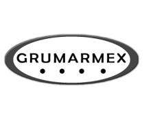 grumarmex