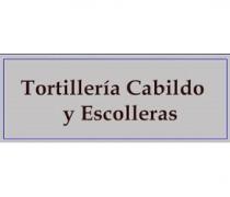 tortilleria cabildo y escolleras