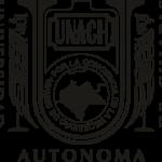 unach-logo